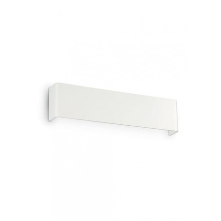Ideal Lux Bright Wall Lamp