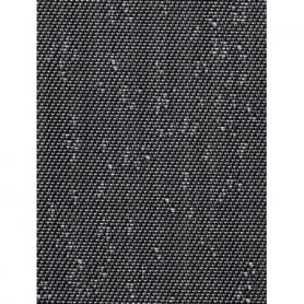 Tapis Speckle Chilewich
