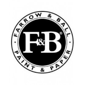 Farrow and Ball Selection rapide