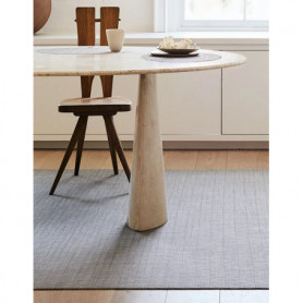 Tapis Thatch Chilewich