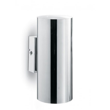 Applique Hot chrome Ideal Lux