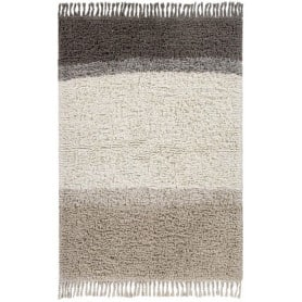 Tapis lavable Forever Always Lorena Canals