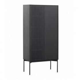 Armoire Pudong Pomax