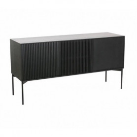Commode Pudong Pomax