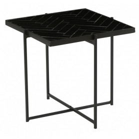 Collapsible Coffee Table Avaro