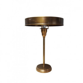 Office table lamp Chehoma