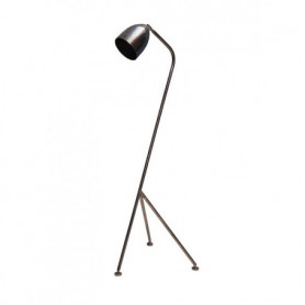 Lampe sur pied Curieuse Chehoma