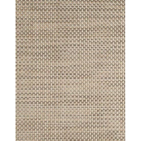 Basketweave Placemat Chilewich