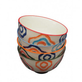 Chehoma Bowl Kilim small