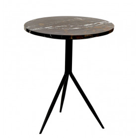 Table d'appoint Dana