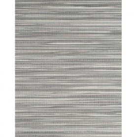 Rib Weave Placemat chilewich