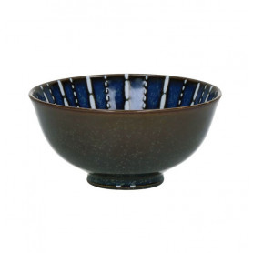 Cosmo Bowl