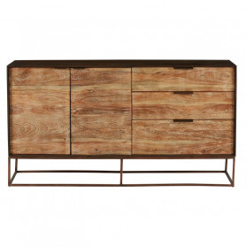 Agra sideboard Cabinet Athezza