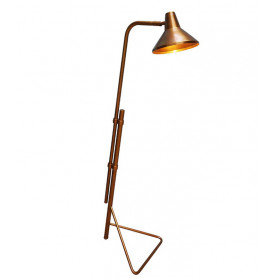 Lampadaire Wise Chehoma