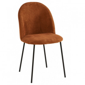 Abba Chair Athezza