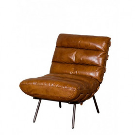 Chehoma Armchair Spinal