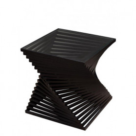 Side table Elevation Chehoma