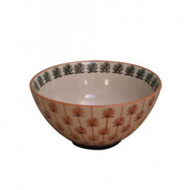 Serving bowl Flabella 19cm Chehoma