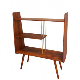 Chehoma Bookcase Charing Cross