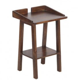 Chehoma Becket Bedside Table