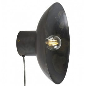Wall Lamp Bista Ahtezza