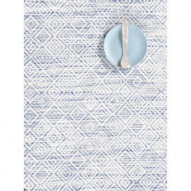 Mosaic Placemat chilewich