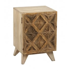 Bedside Table Cordier Athezza