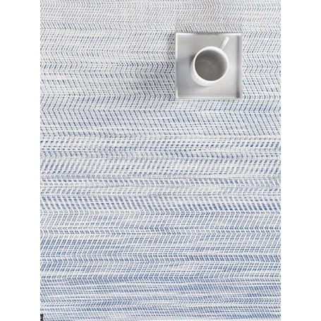 Wave Placemat chilewich
