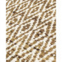 Angelo Mic-Mac brown rug