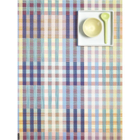 Rhythm Placemat Chilewich