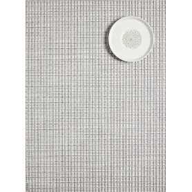 Thistle placemat Chilewich