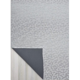 Tapis Prism Chilewich