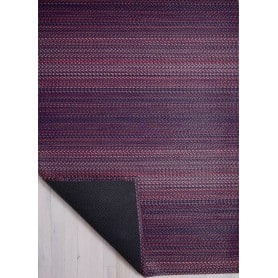 Tapis Quill Chilewich