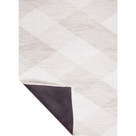 Tapis Signal Chilewich