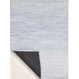 Tapis Wave Chilewich
