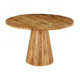 Tromps Table Athezza