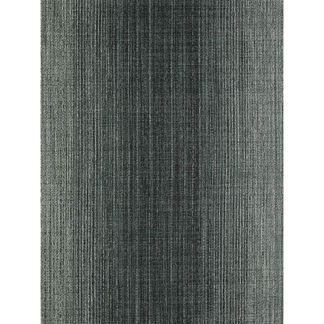 Ombre Placemat chilewich