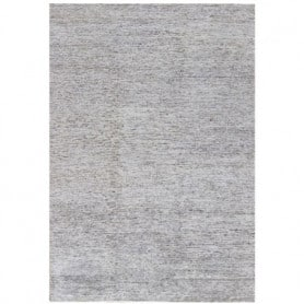 Tapis Majestic 600 Angelo