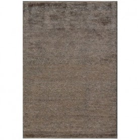 Tapis Majestic L1 Angelo