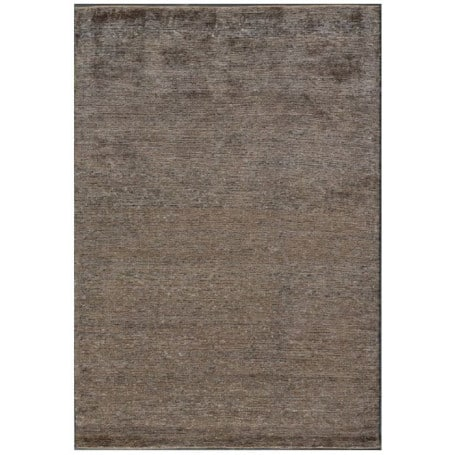 Angelo Majestic L1 rug
