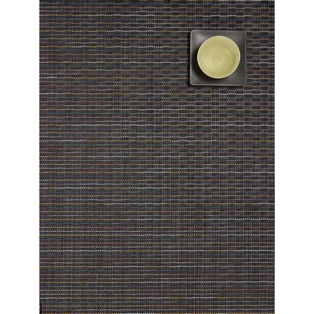 Honeycomb Placemat chilewich
