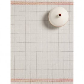 Selvedge Placemat chilewich