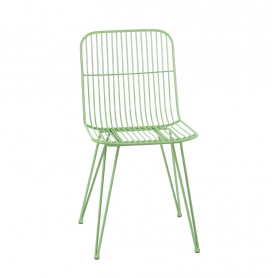 Chaise Ombra