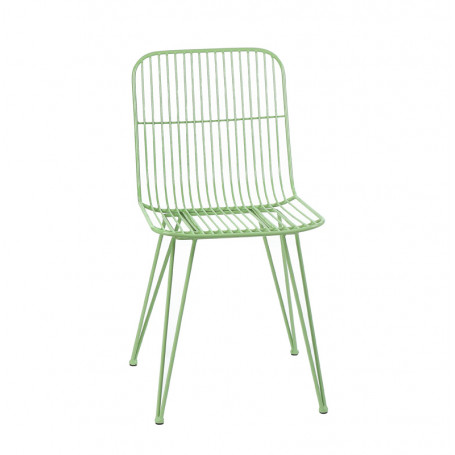 Chair Ombra