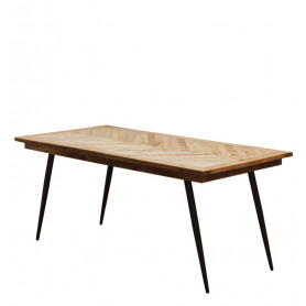 Dining table Priam Chehoma