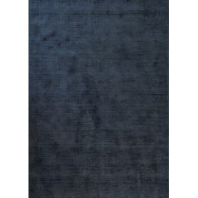 Tapis Echo Abysse