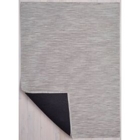 Rug Bamboo Chilewich