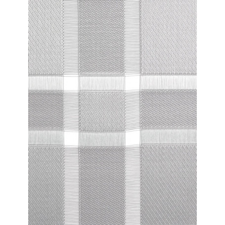Interlace Placemat Chilewich
