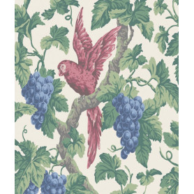 Wallpaper Woodvale Orchard Cole and son