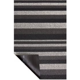 Tapis Bounce Chilewich